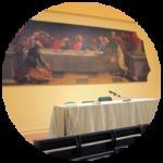 Seminario Arcivescovile di Fermo