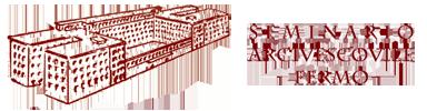 Seminario Arcivescovile di Fermo Logo